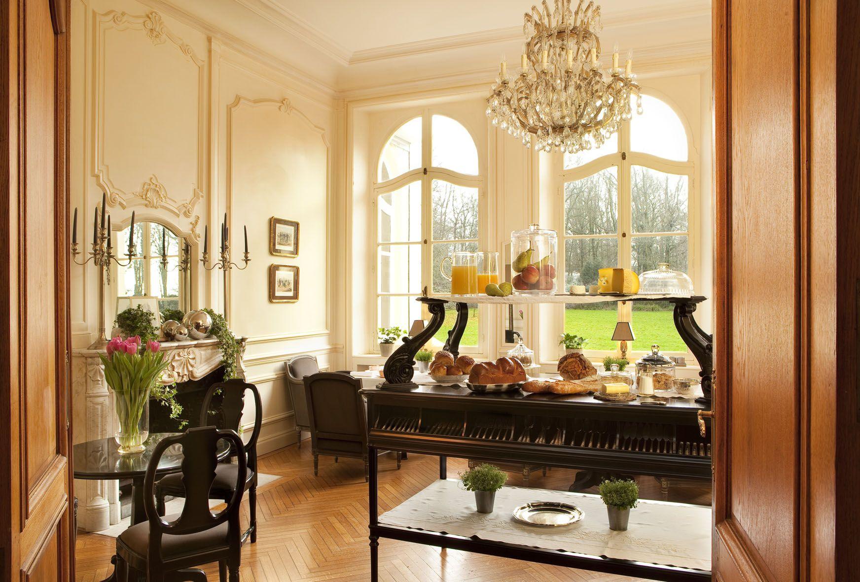 Lo puedes comprar en# www.miriamzulategui.com#  Pamplona#España#Château de la Marine, Wimille