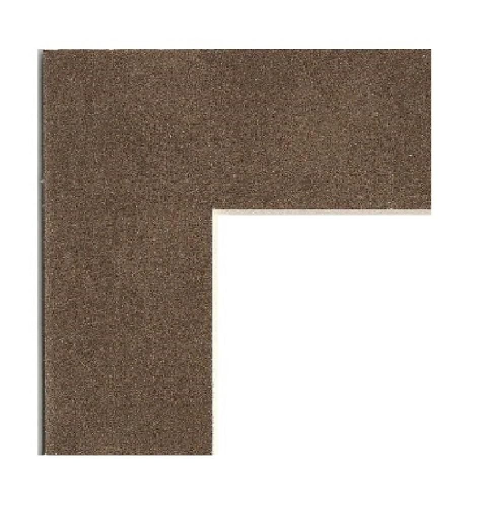 board grid matting mats non itm printed cutting lines models slip knife mat crafts