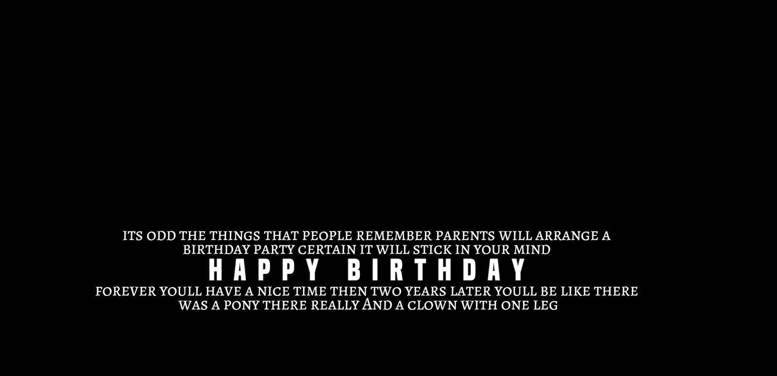 Pin By Iqra Mari Editz On Png S Happy Birthday Png Happy Birthday Text Birthday Text