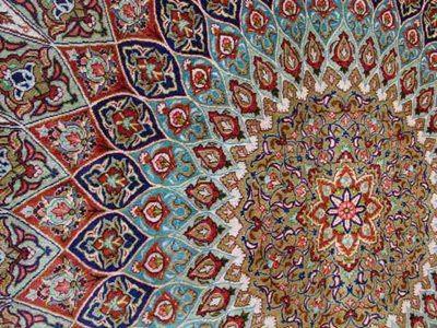 Details of a rug - Turkey Everuthing Pinterest Mandalas