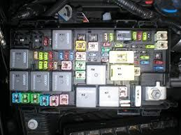 image result for 2014 jeep wrangler fuse box jeep pinterest rh pinterest com 2014 jeep wrangler fuse box location 2014 jeep grand cherokee fuse box location