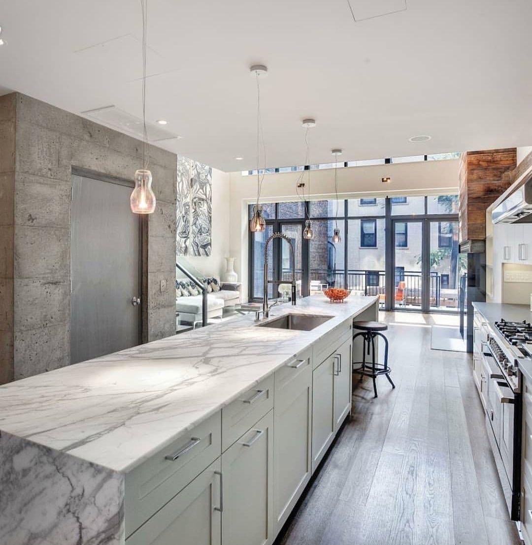 Best Furniture Stores Gardner Ma Home Decor Online Home Decor