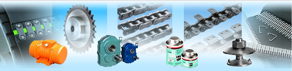 UMSE is the main stockist of conveyor beltings in Singapore  Our