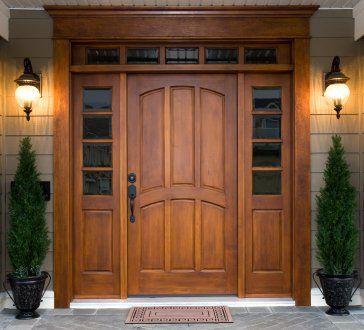 Artisan Design And Remodeling San Diego Ca United States We Install Front Doors Interior Doors Main Door Design Front Door Design Beautiful Front Doors