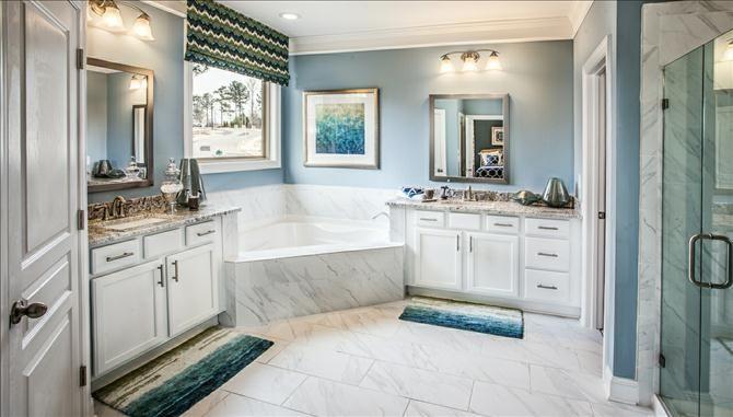 6 top tile trends for the stylish home beazer blog httpblog