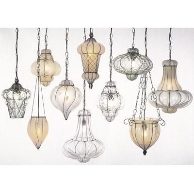 Venetian Lights Collection On In 2019 Lighting