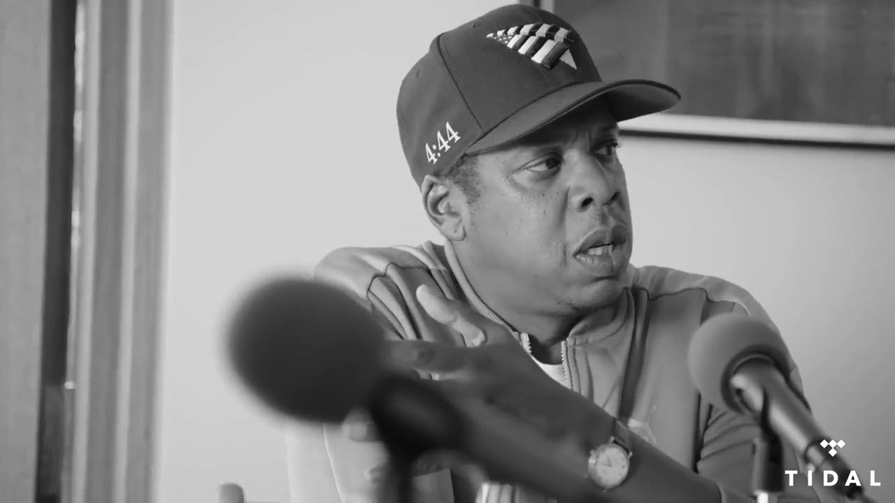 Full jay z rap radar podcast interview video dochickstv full jay z rap radar podcast interview video dochickstv youtube malvernweather Choice Image