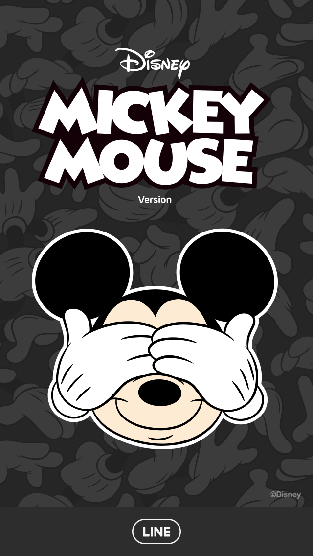 Pin by Nathania.Wijaya.P on Cute Wallpaper Mickey mouse