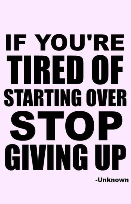 Fitness motivation quotes goals weights 33+ new Ideas #motivation #quotes #fitness