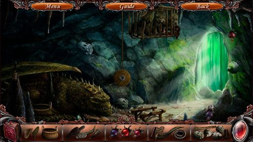 Sonya The Great Adventure (Full) v1.1Requirements: 4.1+Overview: Sonya: The Great Adventure is a fantastic and colorful hidden object adventure game with animated cut scenes that are professionally voiced over. This is a...