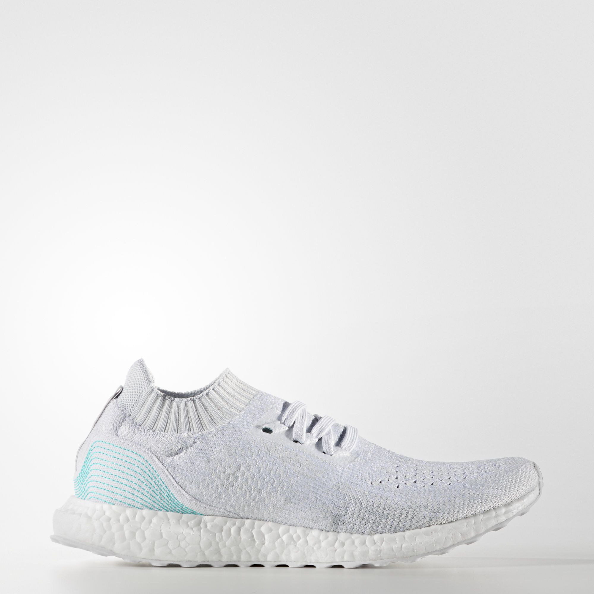 adidas - Ultra Boost Uncaged Ltd Shoes