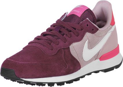 5a5978e9d1c635 ... coupon code for nike internationalist w schuhe ccba8 bfba8 ...