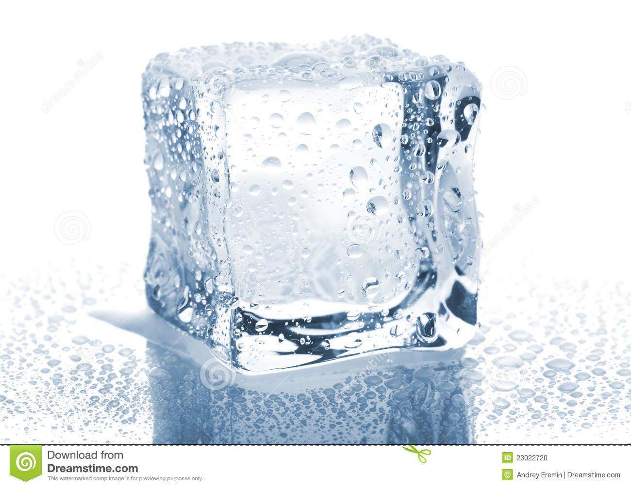 official store crazy price new arrival Single Ice Cube by Andrey Eremin | Stock photos, Ice stock ...