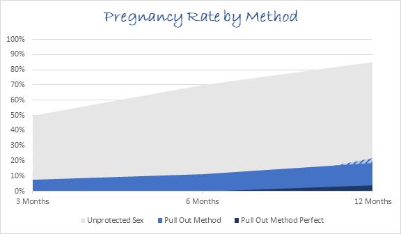 Pin On Womens Health-5878