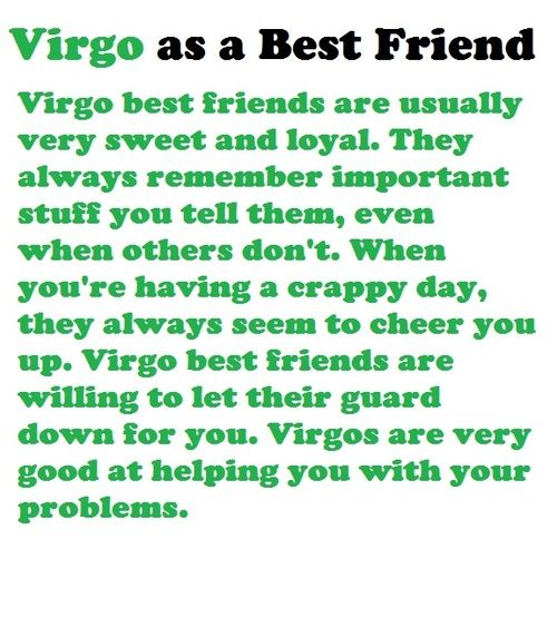 best friend sexuality quotes