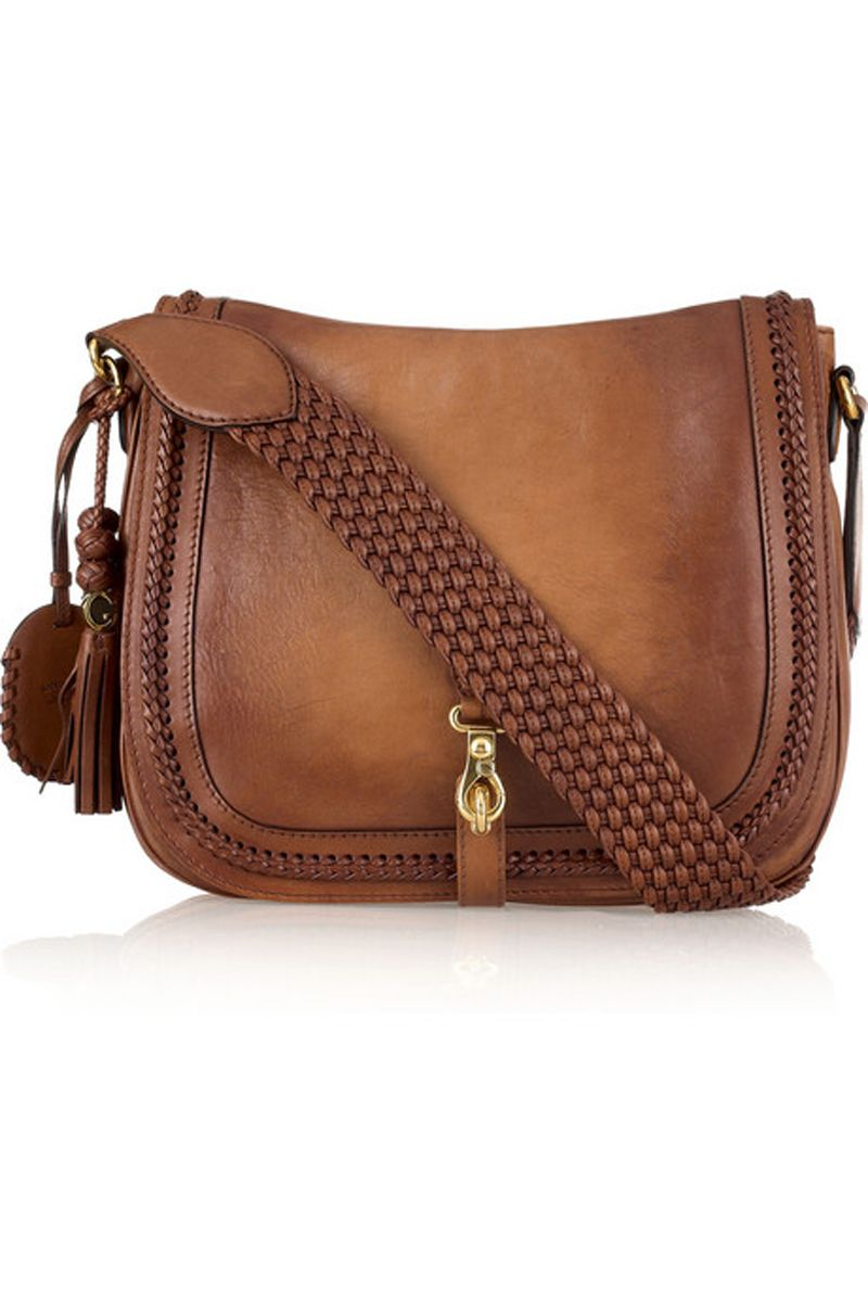 2968242c5f6 Messenger Bags For Women