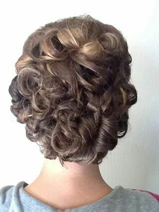 Wedding style by Cheryl