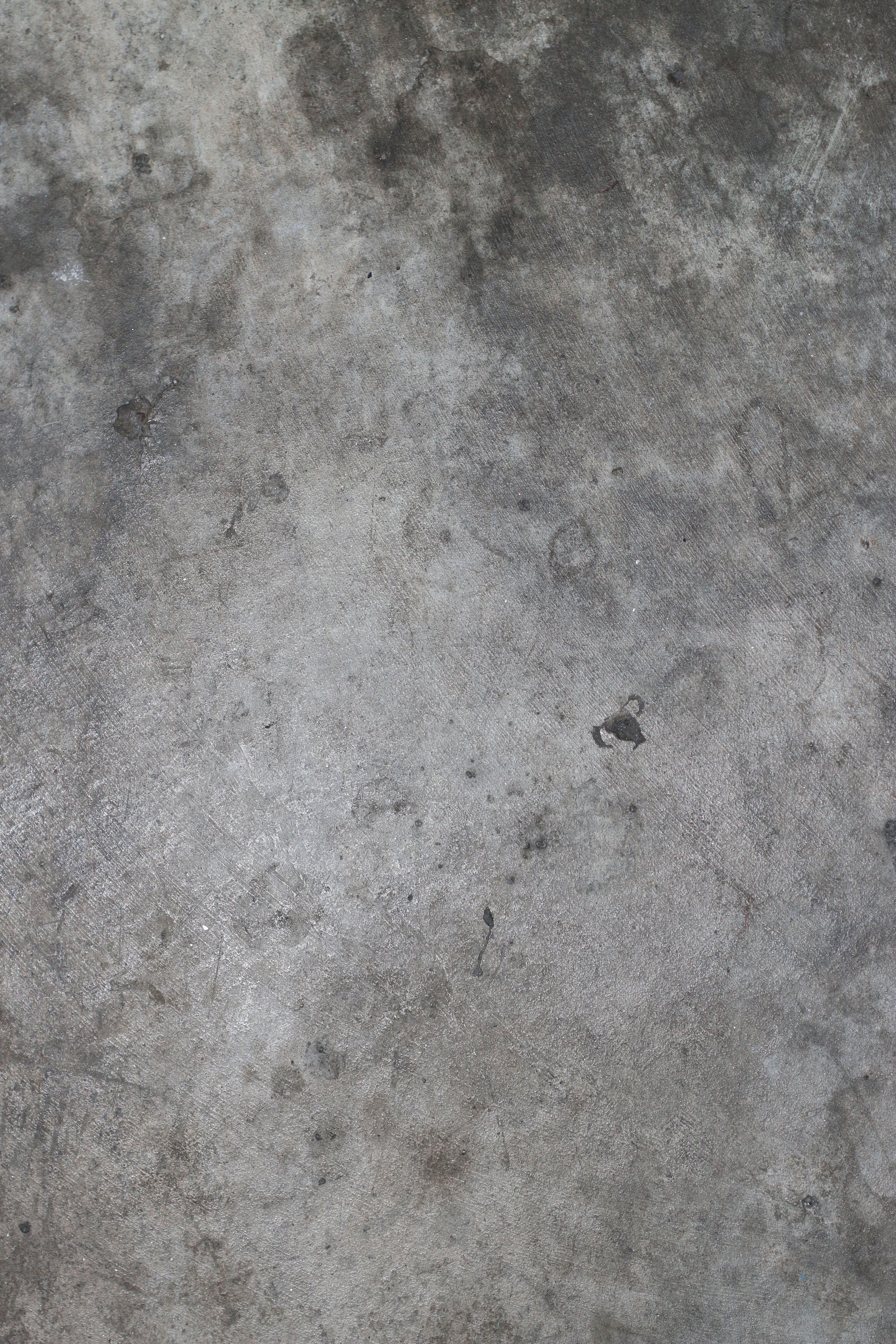 Explore Concrete Texture  Photoshop  and more. IMG 0054 jpg  3648 5472    Stock l Photoshop   Pinterest