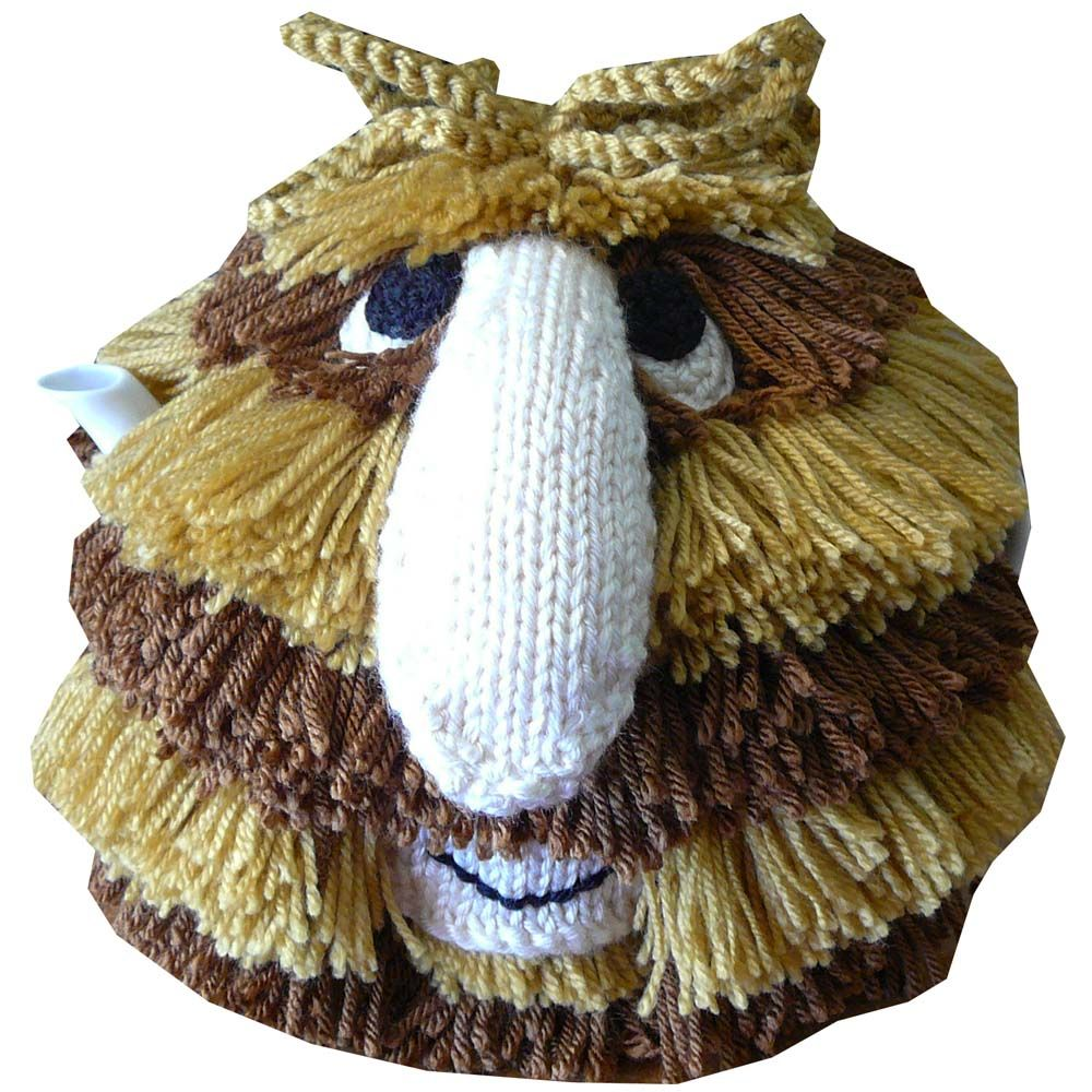 Creatures Archives - Handmade4u   cosy for teapots (tējkannu ...