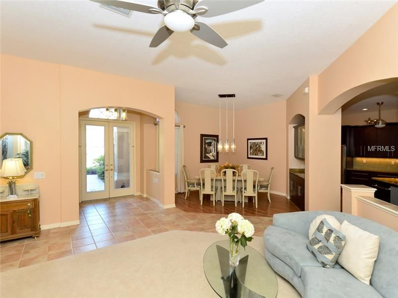 8131 Waterview Blvd, Lakewood Ranch Property Listing: MLS® #A4101896 #TheSodaGroup.com #LakewoodRanchHomesForSale