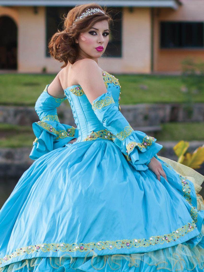 charro dresses san antonio | 2017 Hot Sell Quinceanera Dresses,2017 ...