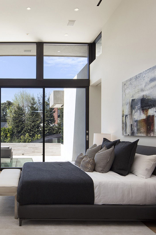Bedroom Designing Modern Bedroom Designlet Me Be Your Realtor For More Home