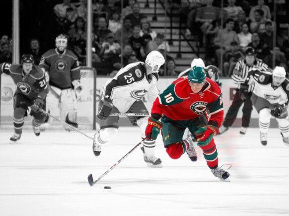 Nhl Wallpaper Download Cool Desktop Nhl Wallpapers Nhl Nhlwallpaper Nhlpics Nhl Wallpaper Hockey Pictures Minnesota Wild