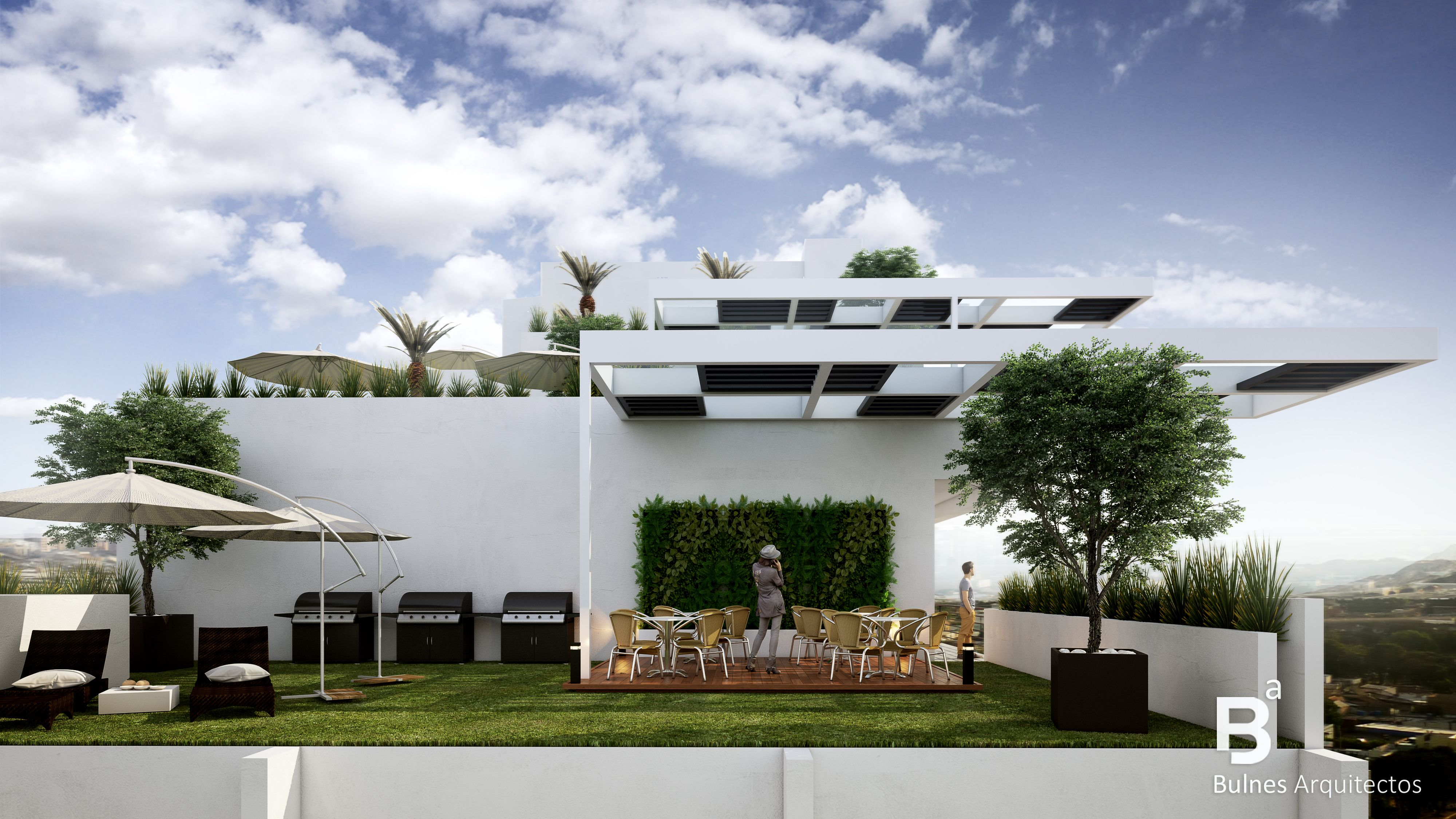 #BulnesArquitectos #Bulnes #Arquitectos #Puebla #Arquitectura, #BulnesBienesRaíces #TorreQtzal
