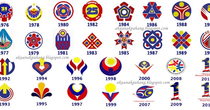Unduh Gambar Tema Kemerdekaan Dijamin keren dan terbaru