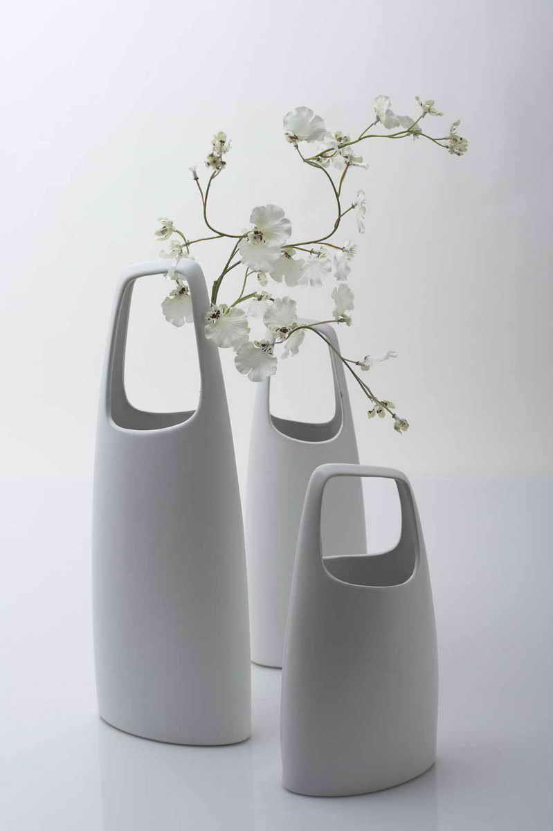 Antique ceramic flower vase modern shapes buy flower vase shapes antique ceramic flower vase modern shapes buy flower vase shapes floridaeventfo Image collections