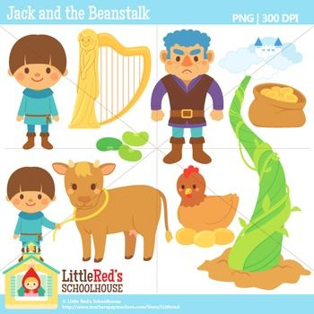 Beans clipart jack and the beanstalk, Beans jack and the beanstalk  Transparent FREE for download on WebStockReview 2020