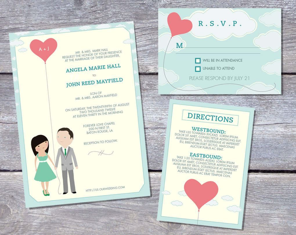 Printable wedding invitation templates free printable wedding printable wedding invitation templates free printable wedding invitation templates for word superb invitation stopboris Images