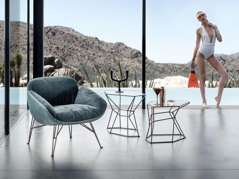 Charming Modern Living Room Furniture   Contemporary Home Design Idea
