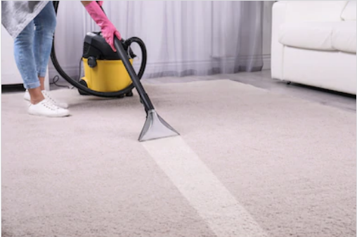 Why Should I Seek Carpet Cleaning Services From Experts A Noteworthy Guide Steam Clean Carpet Carpet Steam How To Clean Carpet