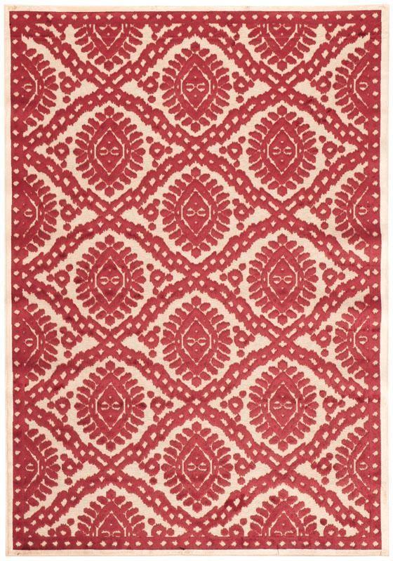 martha stewart living rugs Roselawnlutheran