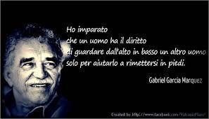 Risultati Immagini Per Frasi Sull Orgoglio A Torto Garcia