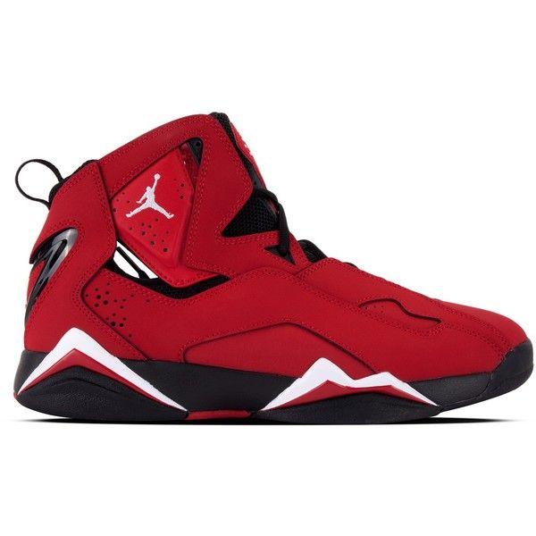 9935a68732d6d Jordan True Flight