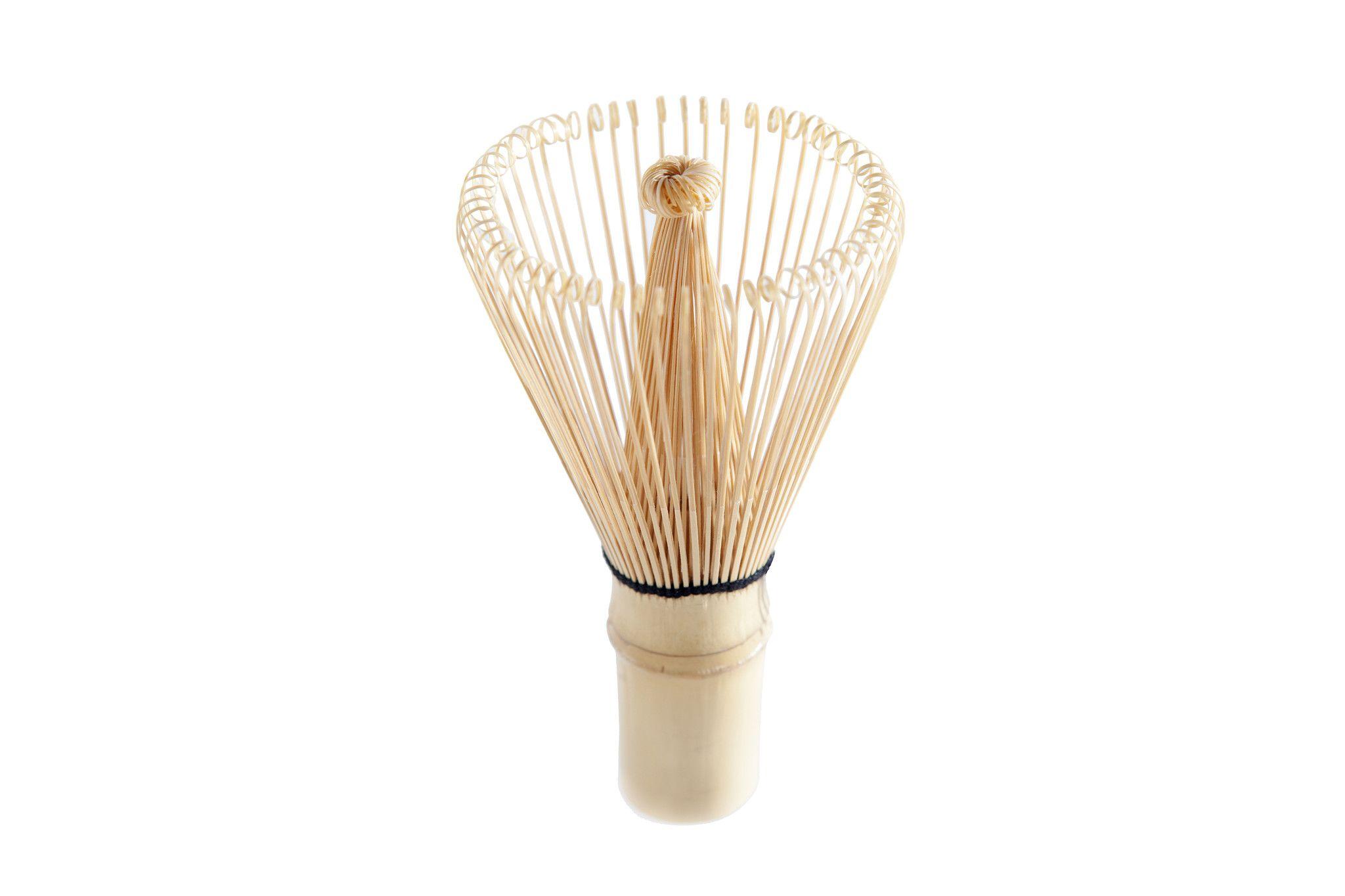 Traditional Matcha Whisk Matcha whisk, Matcha, Bamboo
