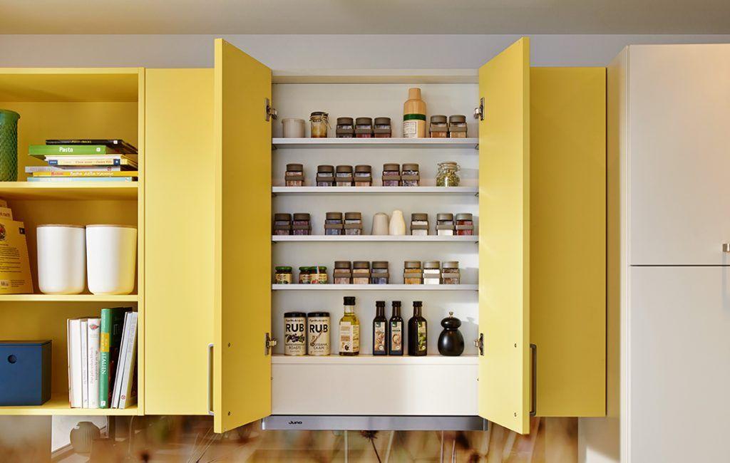 Modernkitchendecorideasschuller Kitchens  Quality German Custom Modern German Kitchen Designs Review