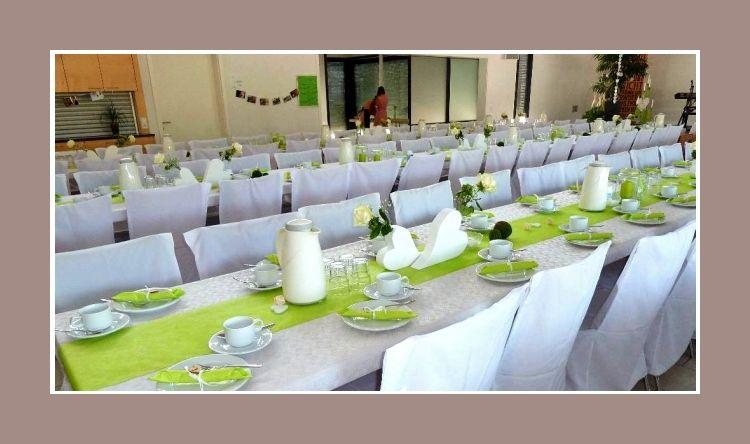 27 Einzigartig Einfache Tischdeko Hochzeit Deko Pinterest