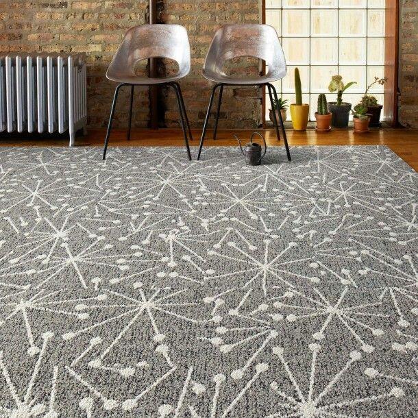 Mod Cafe By Flor Buying Carpet Hallway Carpet Runners