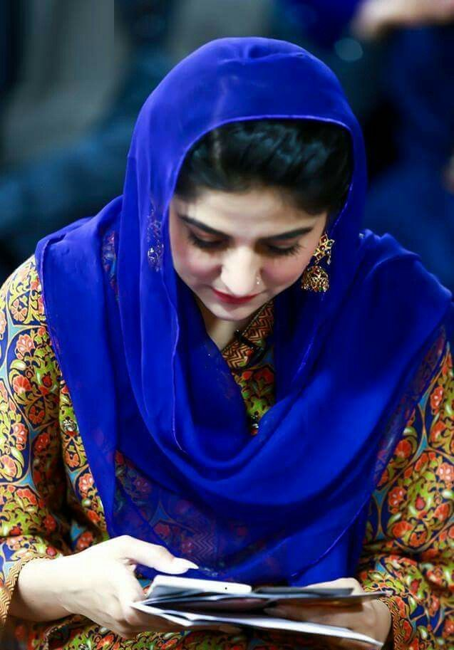 Girls photos muslim pakistan Beware, Girls!