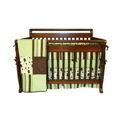 Bedding So Cute Crib Bedding Sets Crib Bedding Baby