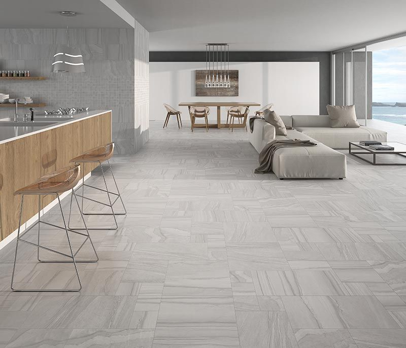 Blendstone Find Latest Verity Of Wall And Floor Tiles At