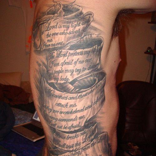 Encouraging-quote-side-tattoo.jpg (500×500) | tatt ideas ...
