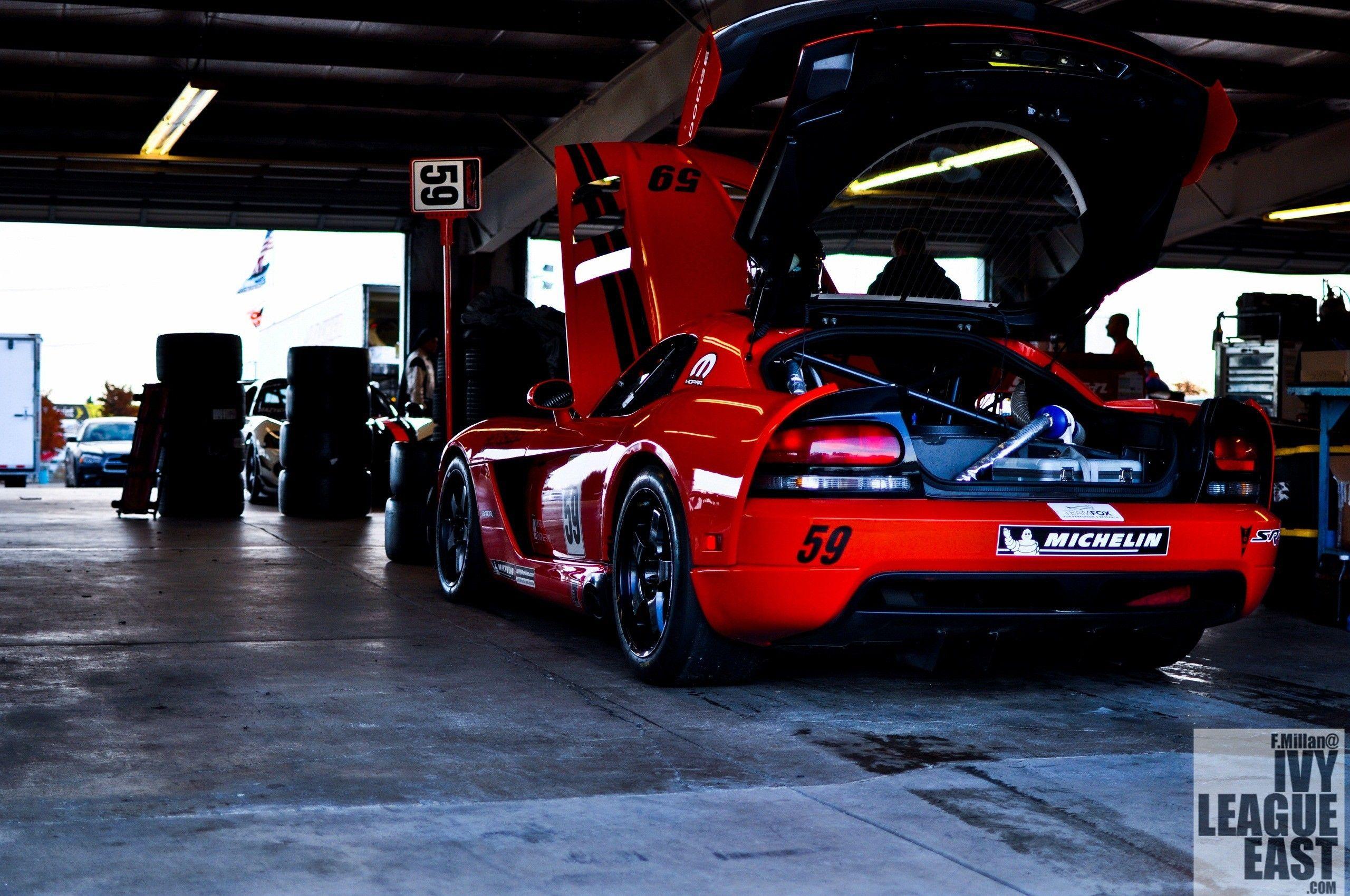 Dodge viper (2560x1700, viper)  via www.allwallpaper.in