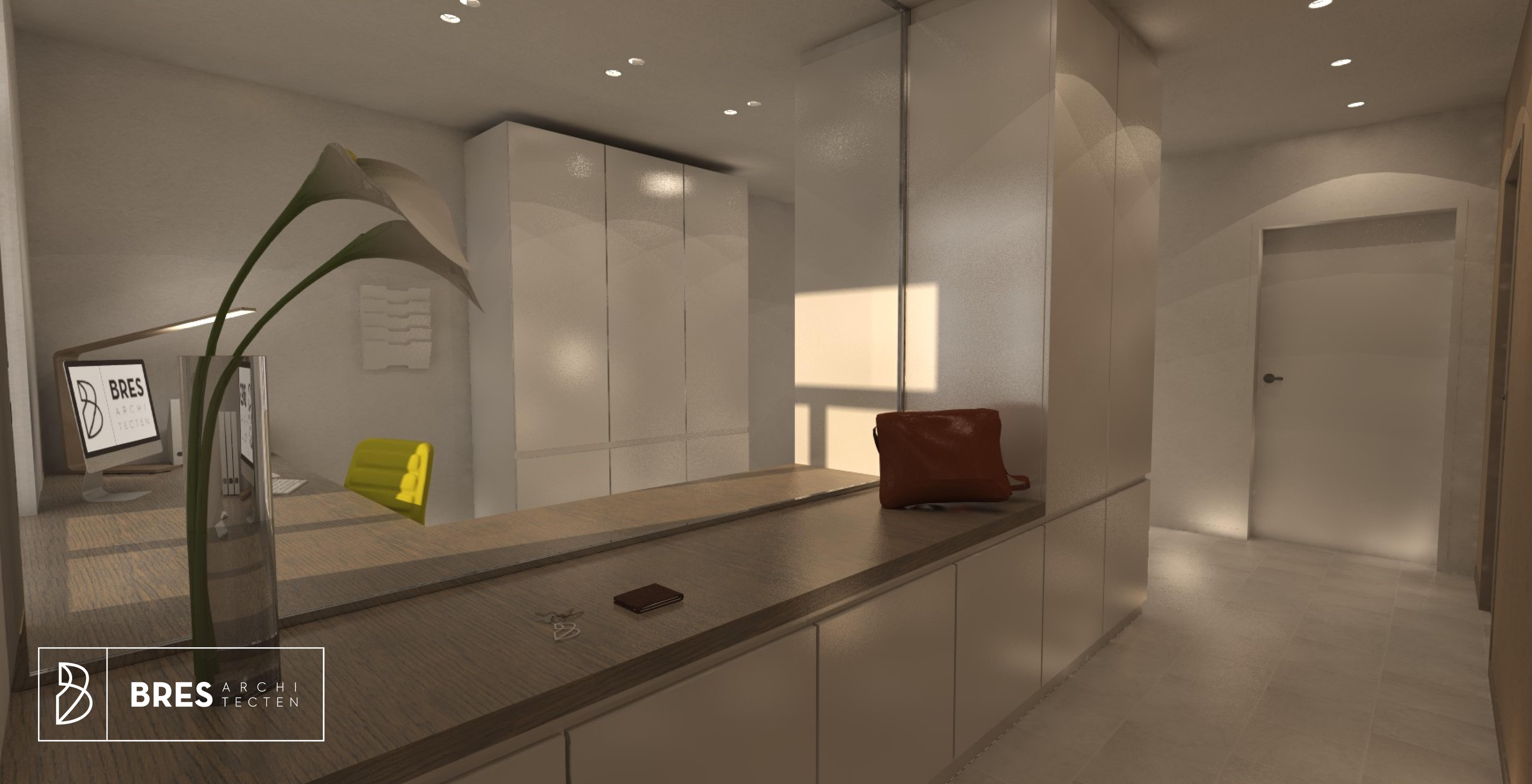 Ziemlich Diy Küchenschranktüren Design Zeitgenössisch ...