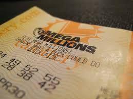 Mega Millions Tiene Dos Ganadores Con 400 Millones De Dolares