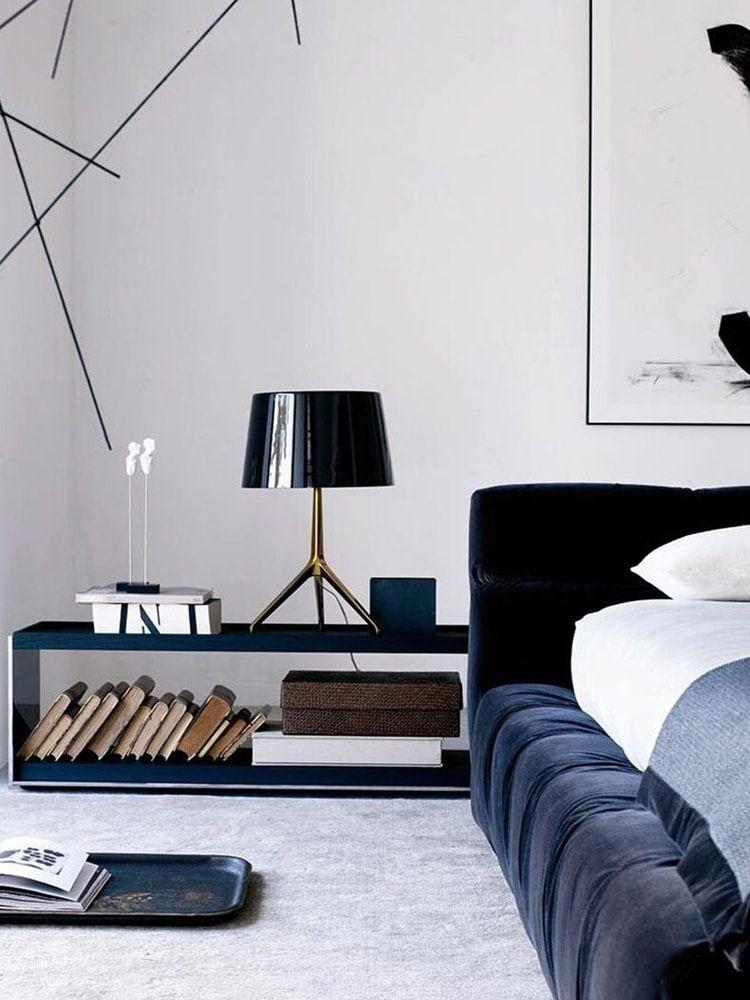 40 Masculine Bedroom Ideas Inspirations Man Of Many Bedroom Interior Interior Masculine Bedroom Design