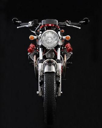 1973 moto guzzi v7 sport 6